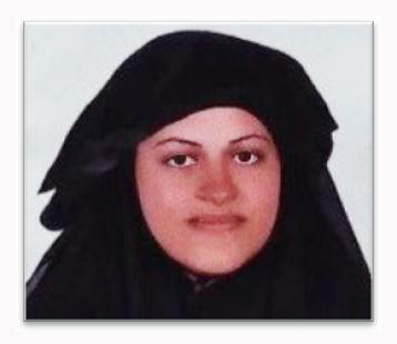 Camelia Shehata a 6 mesi dalla scomparsa