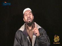 Libia: l'ora dell'alqaidista (Gheddafi e la polpetta avvelenata, 2)