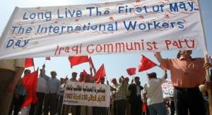 Arabi e comunisti
