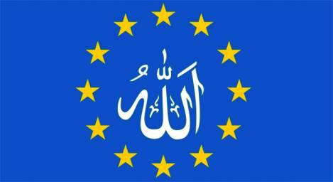 L'Europa neonazista e l'Eurabia filo-israeliana