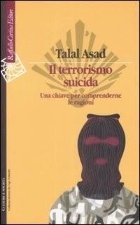 Il terrorismo suicida