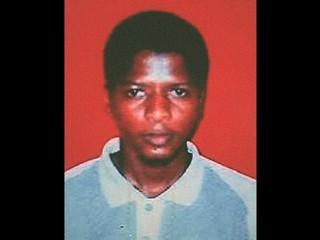 Ahmed Ghailani, il terrorista sfocato
