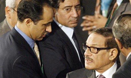 Elezioni in Egitto: non piace vincere facile